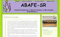 abafe