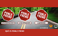 bb_ponle_freno