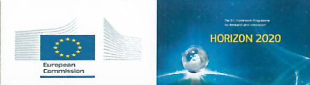 logos-horizon-2020