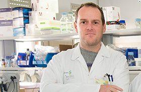 Científicos de Parapléjicos participan en un estudio que logra frenar el avance de la esclerosis múltiple experimental en ratones
