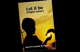 """""""Let it be"""", mucho más que un viaje en el tiempo"""