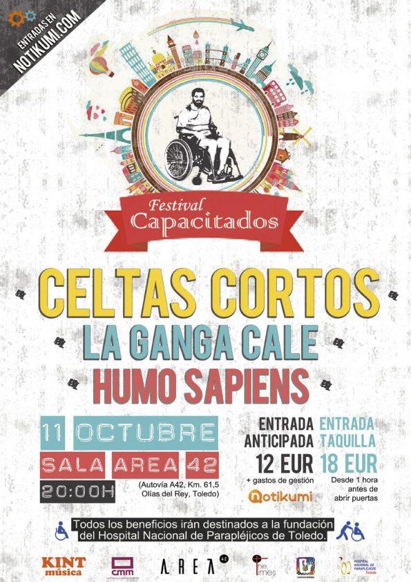 cartel-festival-capacitados