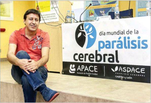 José Luis Párraga