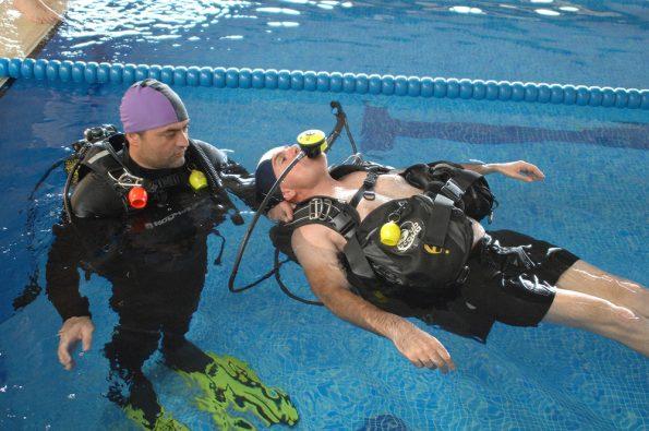 bautizo-de-submarinismo