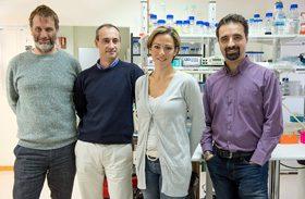 La Fundación Tatiana Pérez de Guzmán fianacia un estudio sobre el papel neuroprotector de una molécula de ARN