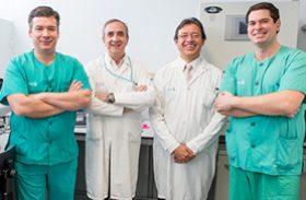 El HNP incorpora un moderno animalario al servicio de la investigación neurocientífica