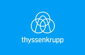 Nuestra Fundación y thyssenkrupp Encasa renuevan su convenio de colaboración empresarial