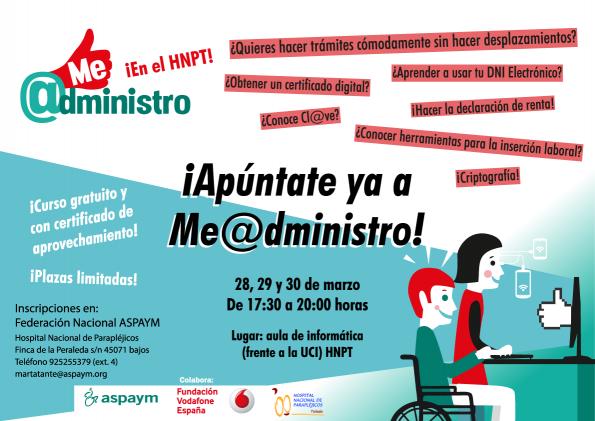 Me@dministro-cartel-HNPT-ASPAYM