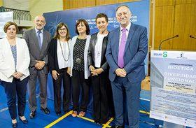 Parapléjicos acoge la I Jornada Regional de Bioética y Diversidad Funcional