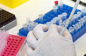 Organizamos el I Curso Teórico-Práctico de Introducción a la Proteómica