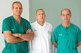 Ángel Luis López y Ricardo García premiados en la II Jornada Regional de Celadores