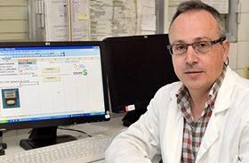 El proyecto de control de errores de medicación del Hospital Nacional de Parapléjicos comenzará su expansión europea