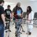 La Universidad de Castilla-La Mancha y Parapléjicos se alían en un máster pionero