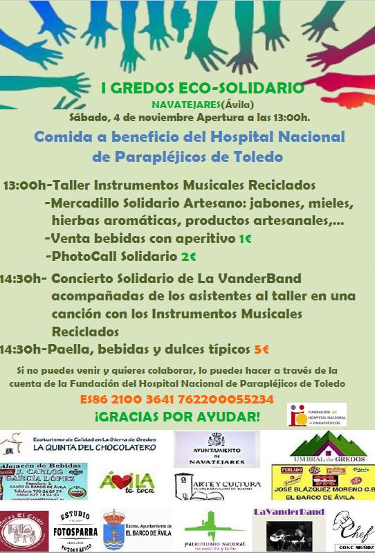 cartel_ecosolidario_completo