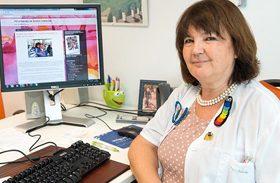 El Hospital organiza la V edición de su Certamen de Cuentos Cortos