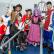Pacientes del Hospital romperán su rutina para celebrar el Carnaval