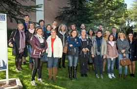 Parapléjicos acogerá las prácticas del II Máster de Enfermería Urológica de España