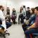 Parapléjicos, Complejo Hospitalario de Toledo y ManchaT se unen para celebrar  la  Semana del Cerebro