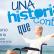 Parapléjicos convoca el III concurso literario patrocinado por Linde
