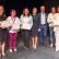 Parapléjicos recibe el premio Territorios de la Mancha