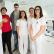Nos sumamos al fenómeno 'makers' con la tecnología de impresión en 3D al servicio de los pacientes