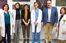 Profesionales de Parapléjicos suman conocimiento en las Jornadas de la SEP y de Enfermería Especializada en Lesión Medular