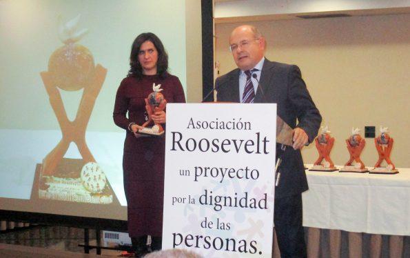 Miguel Ángel Pérez Lucas