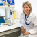 Una investigadora de Parapléjicos estudiará el potencial terapéutico de la leptina en la enfermedad de ELA