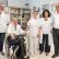La Unidad de Sexualidad y Reproducción Asistida de Parapléjicos Premio Reina Letizia 2018 de Rehabilitación y de Integración