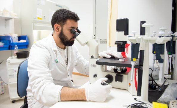 Investigación Hospital Nacional de Parapléjicos