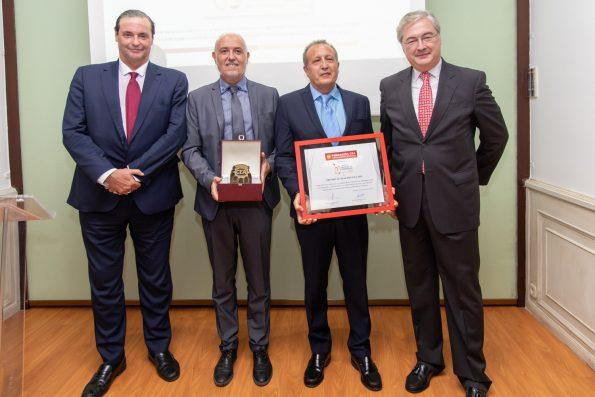 Premio-Fundación-CEA-2019-Premiados-Presidente-y-Director-General-Fundación-CEA.jpg