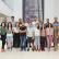 El Hospital Nacional de Parapléjicos acoge la reunión del consorcio europeo destinado a diseñar un bypass activo para la reconexión neural