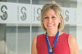 Un consorcio internacional, liderado por la investigadora Carmen Fernández desde el Hospital Nacional de Parapléjicos, investigará la Leptina para tratar la ELA