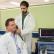 Una metodología para medir el dolor en lesión medular premio a la mejor ponencia en el  Congreso Internacional de Fisioterapia