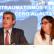 La Diputación de Toledo aporta 10.000 euros para actividades culturales en Parapléjicos