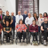 Finaliza el curso de 'Emprendimiento e Innovación Digital' para  pacientes y familiares del Hospital de Parapléjicos
