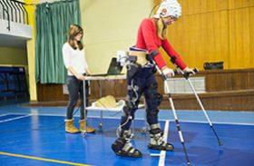 El HNP y la Universidad Miguel Hernández formarán a especialistas en tecnologías para la rehabilitación neural y motora