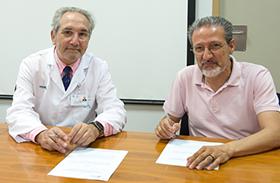 Pacientes del Hospital de Parapléjicos serán jurado del  Festival Internacional de Cine Social de Castilla-La Mancha