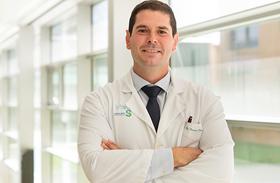 Parapléjicos participa en un importante estudio que mejora los criterios de uso de pruebas diagnósticas en el daño vertebral
