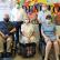 ADEMTO y la Fundación del Hospital Nacional de Parapléjicos acuerdan una estrecha colaboración