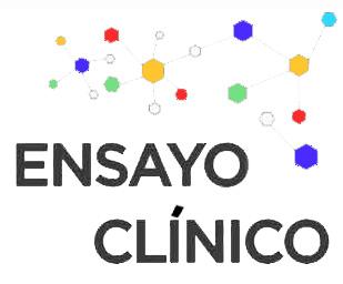 ensayo clínico