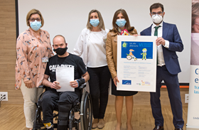 El Hospital de Parapléjicos convoca el VI concurso literario patrocinado por Linde