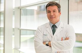 Traumatología del H. N. de Parapléjicos coordina un curso sobre dolor crónico tras la cirugía de columna