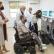 El Hospital de Parapléjicos y ASPAYM Toledo ponen en marcha una lavandería autoservicio en respuesta a la demanda de los pacientes