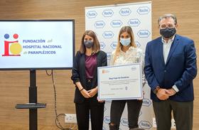 El Gobierno de Castilla-La Mancha destaca las oportunidades que ofrece la región para albergar proyectos de investigación biomédica de primer nivel